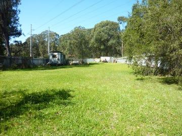 Lots 19-20 Norwood Road, Vineyard, NSW 2765