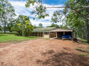 8 Hampton Road, Waterview Heights, NSW 2460