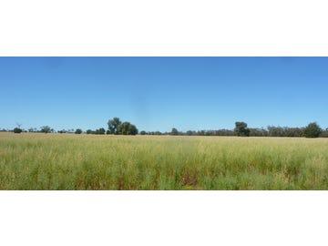 1921 OKEH ROAD, Girilambone, NSW 2831