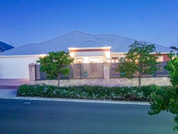 2 Fairlead Link, South Guildford, WA 6055