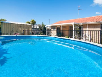 13 Swallow Avenue, Paradise Point, Qld 4216