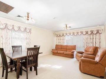 10 Annette Street, Cabramatta West, NSW 2166