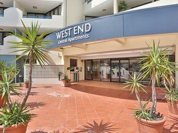 401/220 Melbourne Street, South Brisbane, Qld 4101