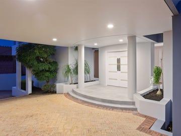31 Whitfeld Terrace, Winthrop, WA 6150