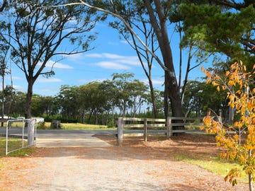 581 Murrimba Road, Wingello, NSW 2579