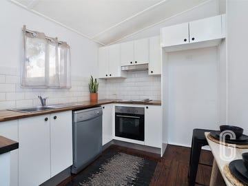 10 Ivy Street, Islington, NSW 2296