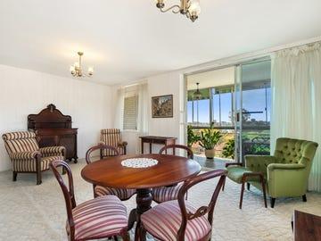 9/15 Bellevue Terrace, St Lucia, Qld 4067