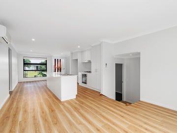 2A Octagonal Rise, Port Macquarie, NSW 2444