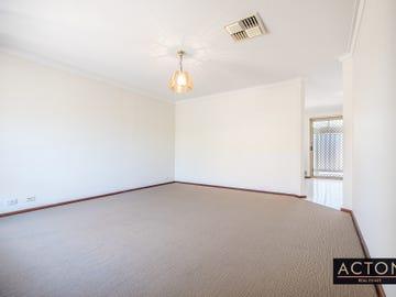 55B Holman Street, Alfred Cove, WA 6154