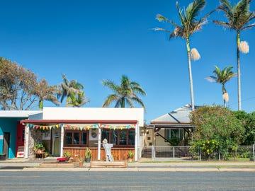 63 Pacific Street, Corindi Beach, NSW 2456