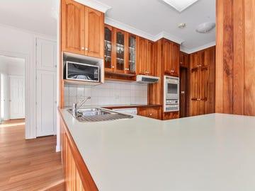 6 Amanda Court, West Launceston, Tas 7250