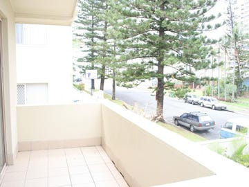 1/15 Frederick St, Surfers Paradise, Qld 4217