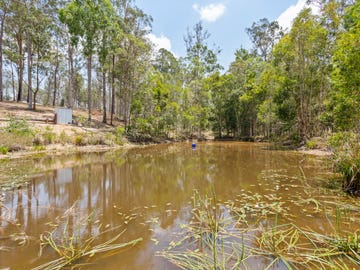 269 Nash Road, Tamaree, Qld 4570