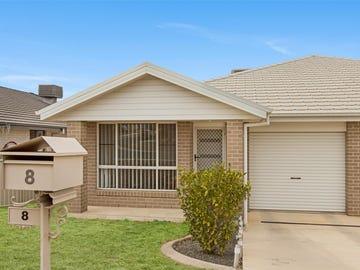8a Lake Place, Tamworth, NSW 2340
