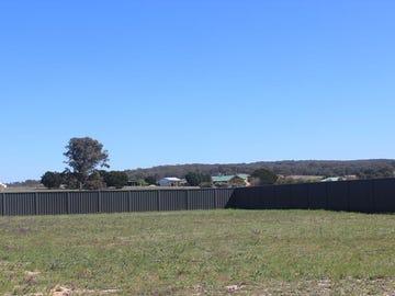 19 Morris Place, Marulan, NSW 2579