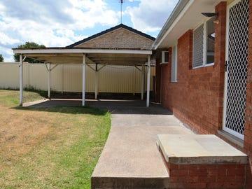 6 Casuarina Close, Muswellbrook, NSW 2333