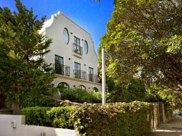 1/34 Birriga Road, Bellevue Hill, NSW 2023
