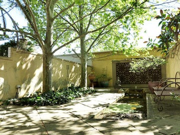 10 Robinson Avenue, Perth, WA 6000