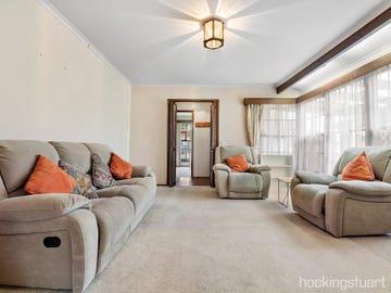 15 Kubis Avenue, Aspendale, Vic 3195