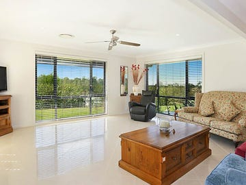 43 Aub Upward Close, SINGLETON NSW - House Sold -