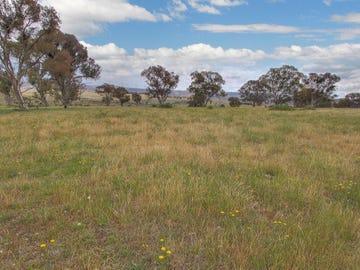 Lot 2, 2063 Range Road, Goulburn, NSW 2580