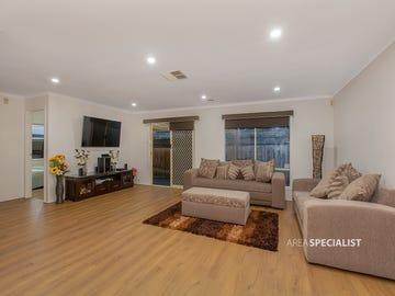 21 Scarborough Drive, Narre Warren South, Vic 3805