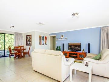 131 Waterfall Drive, Jerrabomberra, NSW 2619