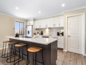 43 Best Street, Parkes, NSW 2870