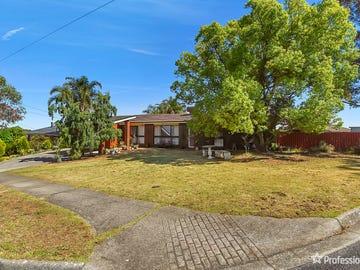 34 Katarama Road, Fairview Park, SA 5126