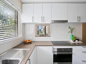 3/30 Dalley Street, Queenscliff, NSW 2096