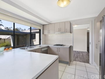 9 Sun Dew Close, Warnervale, NSW 2259