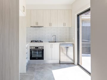 3/45 Browns  Road, Bentleigh East, Vic 3165