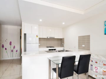 A301/4 French Avenue, Bankstown, NSW 2200