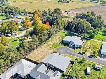15 Loy Avenue, Mudgee, NSW 2850