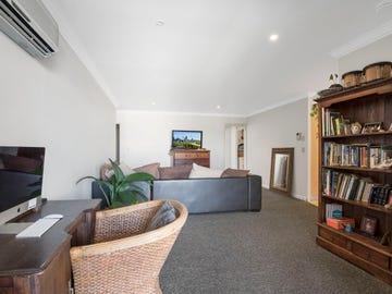 4/18-20 Enid Street, Tweed Heads, NSW 2485