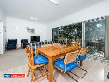 7/62-64 Magnus Street, Nelson Bay, NSW 2315