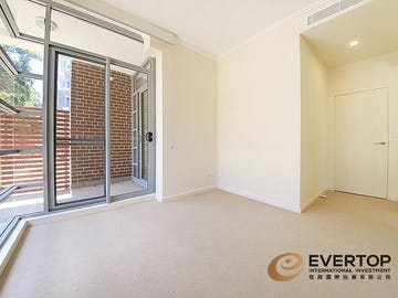 3/10 Dovers Way, Lindfield, NSW 2070