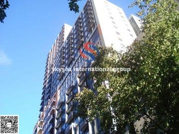 1006/39 LONSDALE STREER, Melbourne, Vic 3000