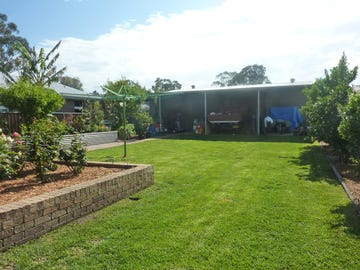 135 Piccadilly Street, Riverstone, NSW 2765