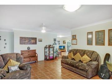 6 Shirley Street, Coochiemudlo Island, Qld 4184