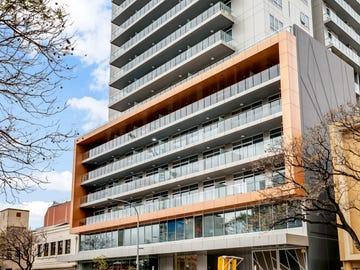 201/180 Morphett Street, Adelaide, SA 5000