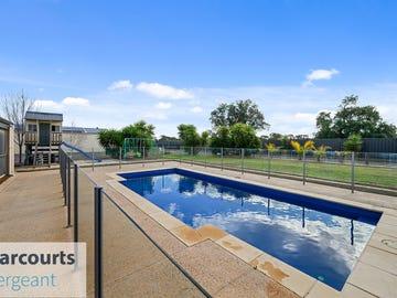2 Karapas Court, Lewiston, SA 5501