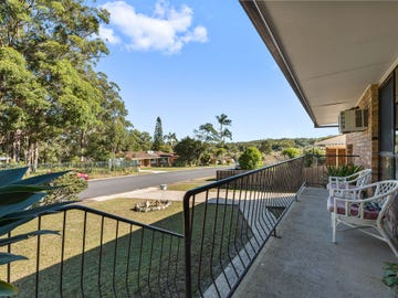 18 McDonald Drive, Nambucca Heads, NSW 2448
