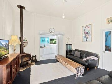 51 Coramba St, Glenreagh, NSW 2450
