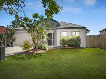 15 Fernleaf Court, Currimundi, Qld 4551