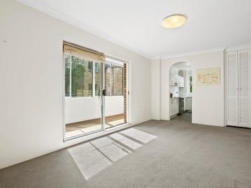 27/2-6 Abbott Street, Coogee, NSW 2034