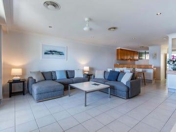 Lagoon 207/18 Resort Drive, Hamilton Island, Qld 4803