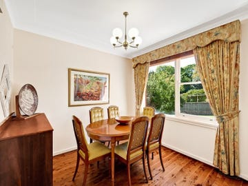 152 Ray Road (Enter from Magnolia Ave), Epping, NSW 2121