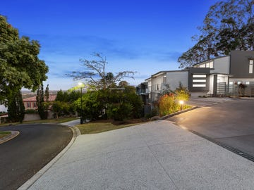 2B Centreview Court, Buderim, Qld 4556