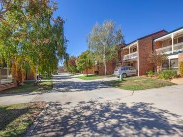 14/3 Everard street, Palmerston, ACT 2913